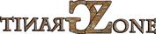 GranitZone - Зоната на вашия Гранит, мрамор и варовик, ГранитЗон България
