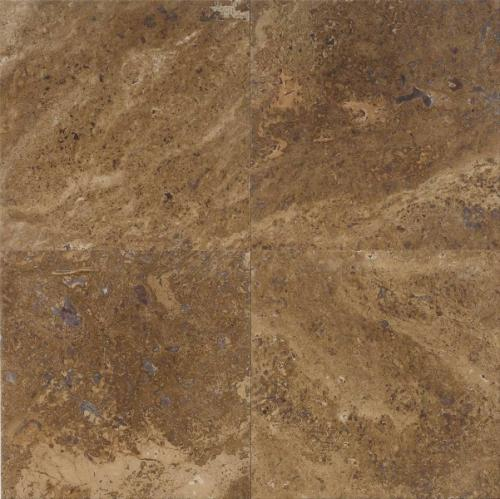 Antalia noce travertine