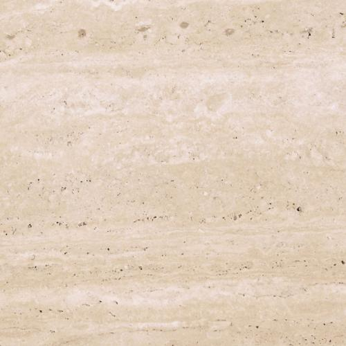 Denizli travertine white